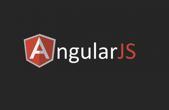HTTP POST Request Angular9