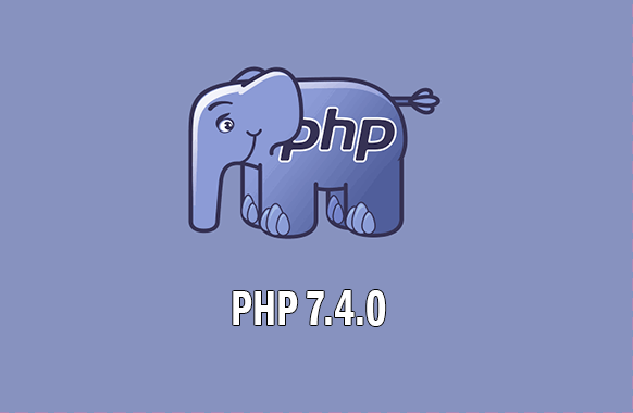 php-7.4.0