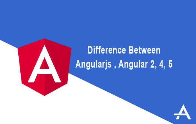 difference-between-angular-js-angular4-to6