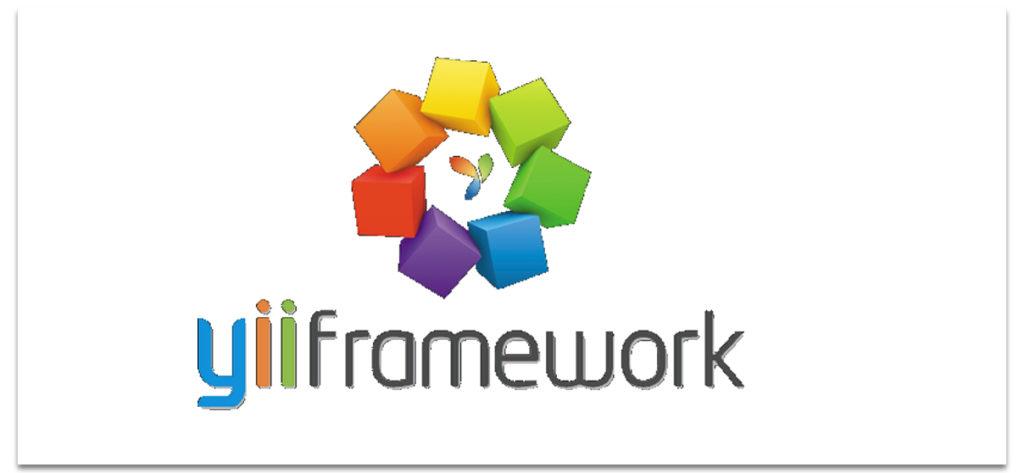 YII PHP DEVELOPMENT FRAMEWORK