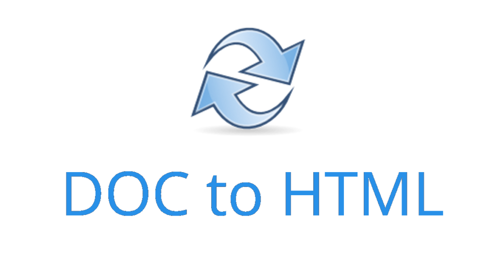 doc-to-html
