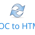 Professional Free Word to HTML Text Editor Tools for Web Development