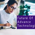 Advantages of Digital Technology