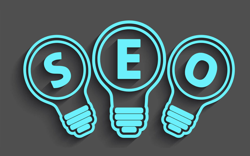 SEO Tips And Tricks: Keyword Research