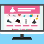 Shopify SEO – Shopify SEO Optimization Tutorial for Beginners