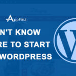 Don't Know Where To Start With WordPress? WordPress Security Updates These Tips Can Help!