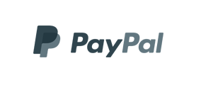 Paypal, Wordpress Development Company Delhi India