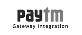 Paytm Wordpress Development Company Delhi India