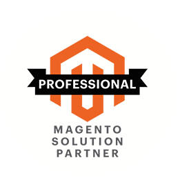 Best Magento Development Company