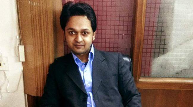 web development agency in delhi