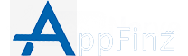Appfinz Logo